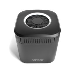 [AM1212-1] Amber One - Cloud NAS